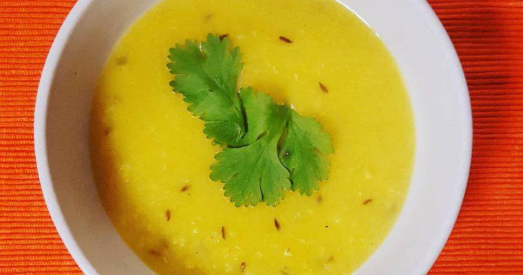 Delicious Yellow Dal Recipe | Tadka Dal