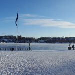 Visit Stockholm in the Winter - What to See & Eat in Stockholm